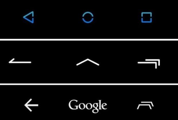 Android 7.0'da olması beklenen 10 özellik - Page 4
