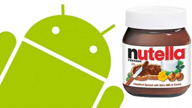Android 7'nin çıkış tarihi belli oldu - Page 1
