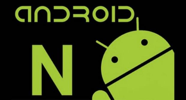 Android 7'nin çıkış tarihi belli oldu - Page 3