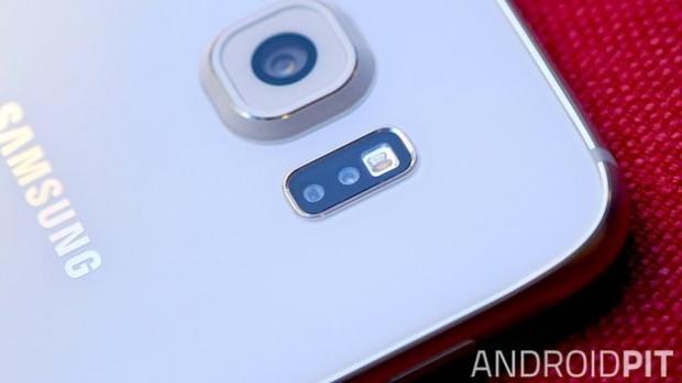 Android akıllı telefonların 10 havalı özelliği - Page 1