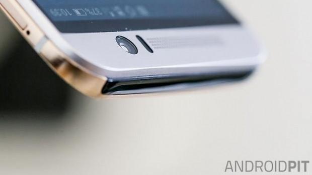 Android akıllı telefonların 10 havalı özelliği - Page 2