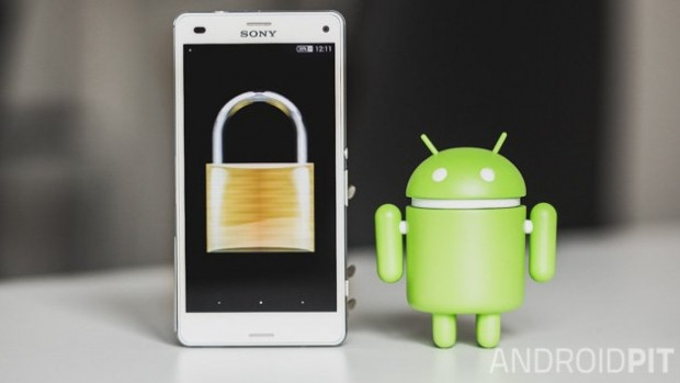 Android akıllı telefonların 10 havalı özelliği - Page 3