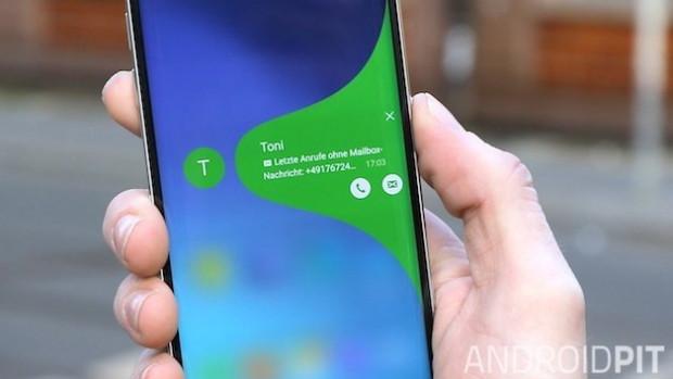 Android akıllı telefonların 10 havalı özelliği - Page 4