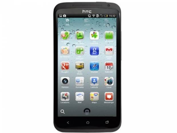 Android cihazınızı iPhone yapın! - Page 1