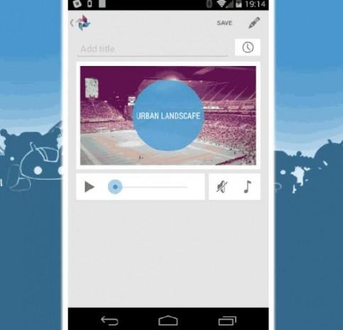 Android cihazların pek bilinmeyen bomba özellikleri - Page 4