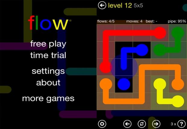 Android için en iyi 10 bulmaca oyunu - Page 1