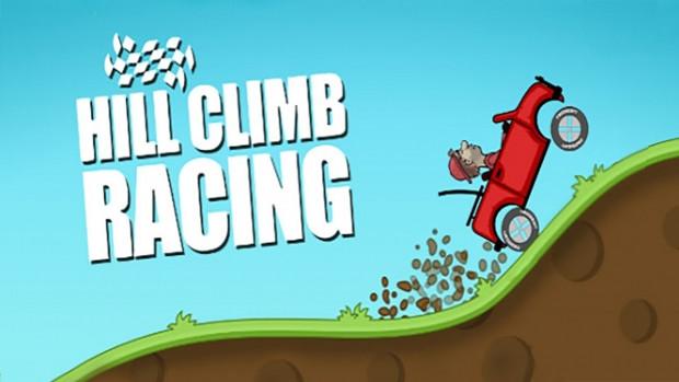 Android için en iyi 10 ücretsiz yarış oyunu - Page 2