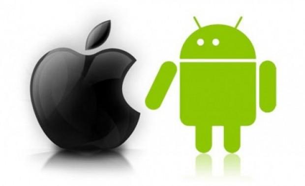Android işletim sistemi iPhone'da çalışır mı? - Page 3