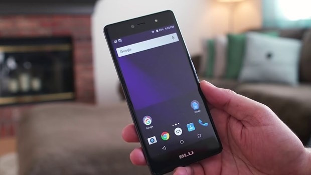 Android işletim sistemine sahip en iyi akıllı telefonlar - Page 1