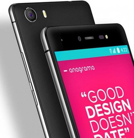 Android işletim sistemine sahip en iyi akıllı telefonlar - Page 3