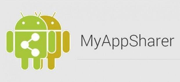 Android kullanıcıları bu uygulamalar tam size göre! - Page 2