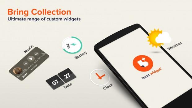 Android kullanıcıları bu uygulamalar tam size göre! - Page 3
