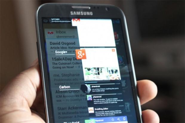 Android kullanıcılarına kurulan yeni tuzak! - Page 3