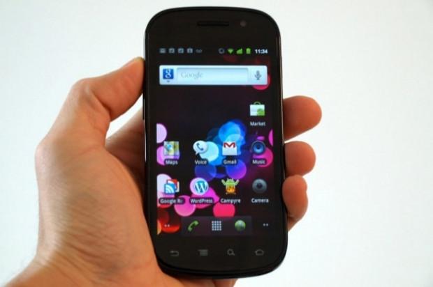 Android kullanıcılarına kurulan yeni tuzak! - Page 4