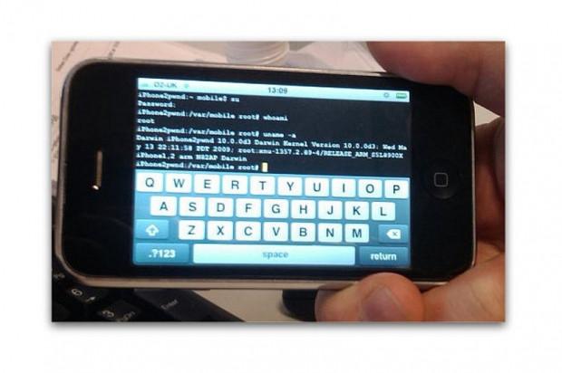 Android kullanıcılarını bekleyen yeni tehlike - Page 1