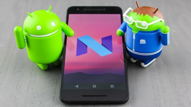 Android kullanıcılarının %40'ı tehlikede - Page 1