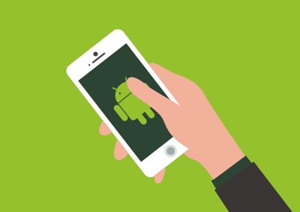 Android kullanıcılarının %40'ı tehlikede - Page 4