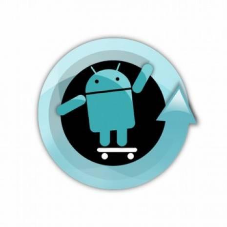 Android kullanımı için faydalı bilgiler - Page 1