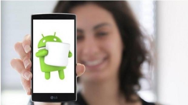 Android marshmallow ile gelen yenilikler - Page 1