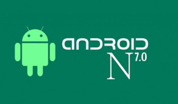Android N Sürümü Çıkış Tarihi Ne zaman? - Page 1