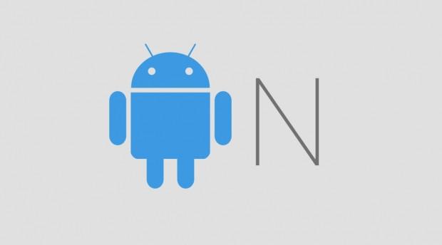 Android N Sürümü Çıkış Tarihi Ne zaman? - Page 3