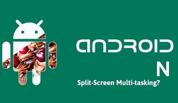 Android N Sürümü Çıkış Tarihi Ne zaman? - Page 4