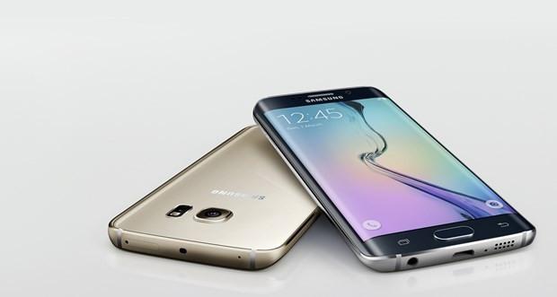 Android Nougat hangi telefonlarda kullanılabilecek? - Page 2