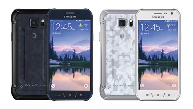 Android Nougat hangi telefonlarda kullanılabilecek? - Page 3