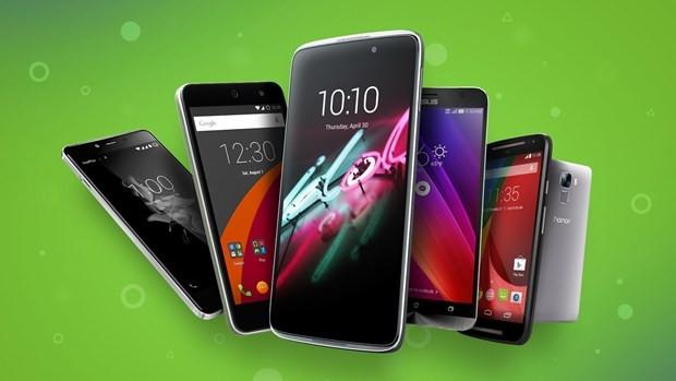 Android Oreo hangi telefonlarda çalışacak? - Page 3