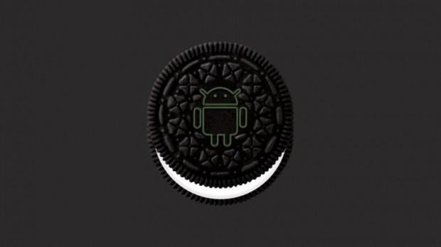 Android Oreo'yla gelen yeni özellikler - Page 3