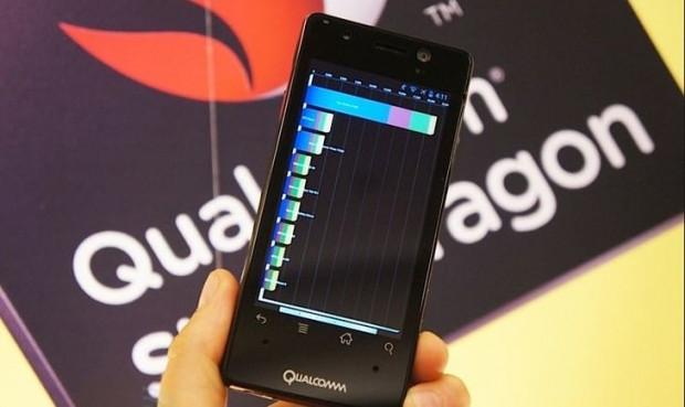 Android telefon alırken nelere dikkat edilmeli? - Page 2
