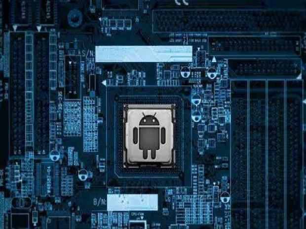 Android telefon alırken nelere dikkat edilmeli? - Page 4