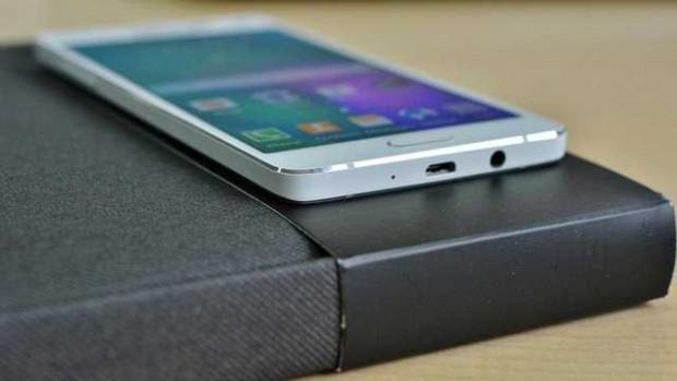 Android telefonlarda hızla yayılan yeni virüs! - Page 1