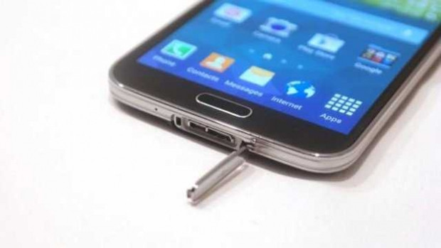 Android telefonlarda hızla yayılan yeni virüs! - Page 3