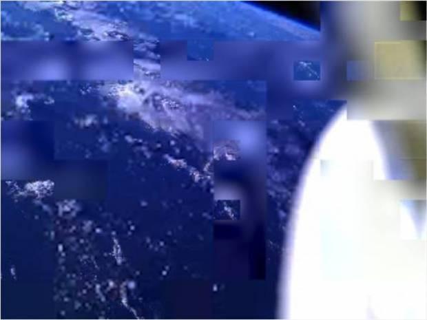 Android telefonlardan uzay fotoğrafları - Page 3