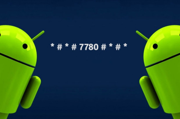 Android telefonların bilinmeyen faydalı kodları! - Page 1