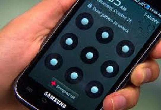 Android telefonların ekranı kilitliyken de hack'lenebilir - Page 2