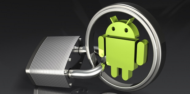 Android telefonların ekranı kilitliyken de hack'lenebilir - Page 4