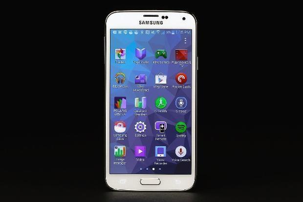 Android telefonların gizli kodları - Page 3
