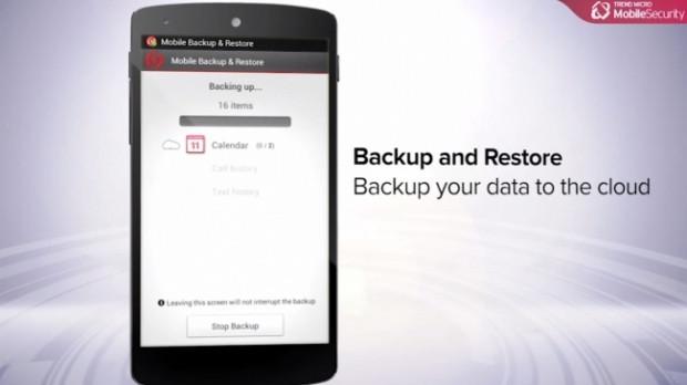 Android telefonlarında güvenlik nasıl alınır? - Page 1