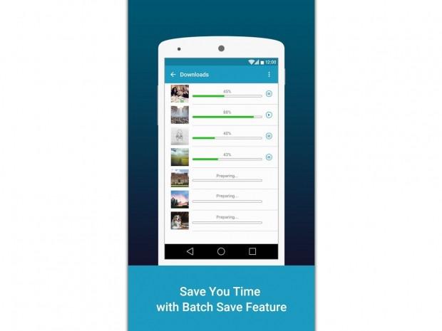 Android telefonunuzu hızlandıracak 5 uygulama - Page 4