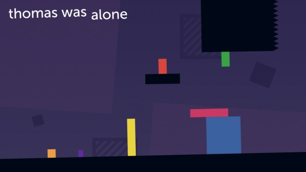 Android ve iOS için 10 rahatlatıcı oyun - Page 4