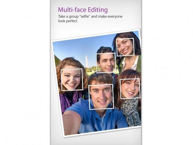 Android ve iOS için en iyi selfie uygulamaları - Page 1