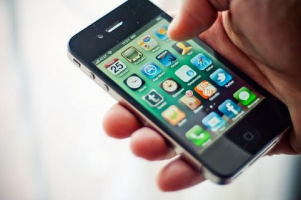 Android ve iOS'da istenmeyen SMS nasıl engellenir? - Page 2
