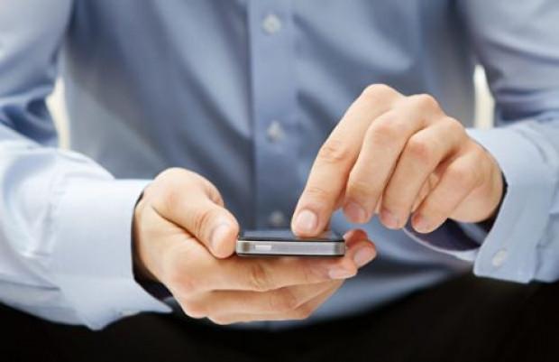 Android ve iOS'da istenmeyen SMS nasıl engellenir? - Page 3
