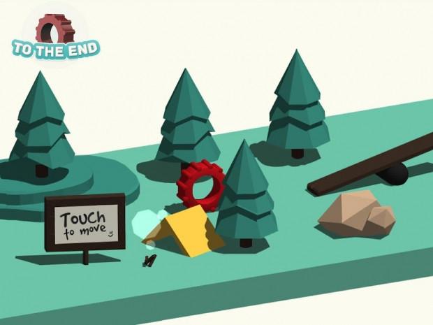 Android ve iPhone için 7 engel oyunu - Page 3