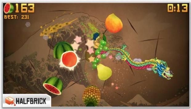 Android ve iPhone için en iyi 10 mobil oyun! - Page 1
