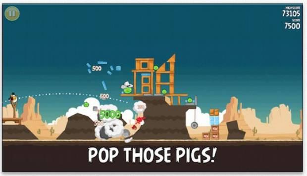 Android ve iPhone için en iyi 10 mobil oyun! - Page 4