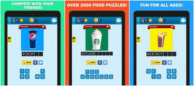 Android ve iPhone için en iyi Trivia oyunları! 2017 - Page 3