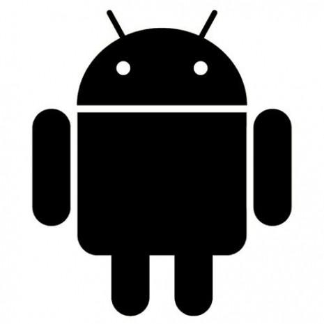 Android'in gizli menüsü - Page 2